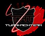 Lun�ticH�R� - ait Kullanıcı Resmi (Avatar)