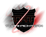 CiHaN-i TuRaN - ait Kullanıcı Resmi (Avatar)