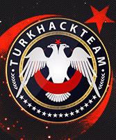 High Hacker - ait Kullanıcı Resmi (Avatar)